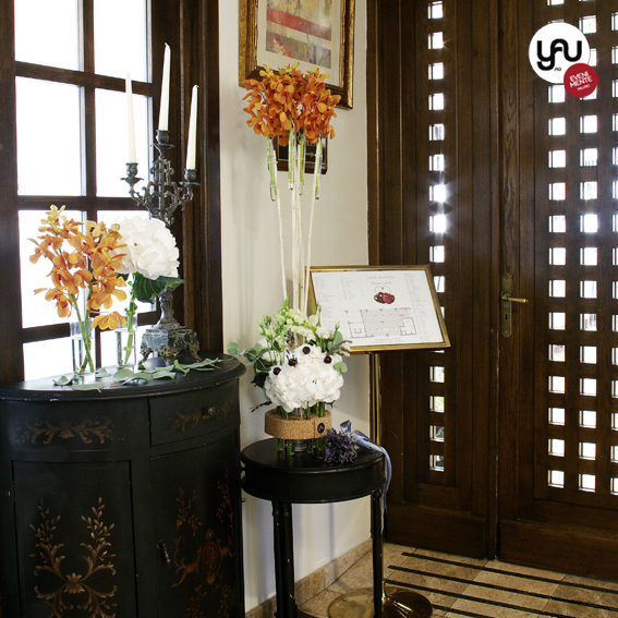 yau flori+yau evenimente+nunta la hotel residence+ACCENTE 2014 (27)