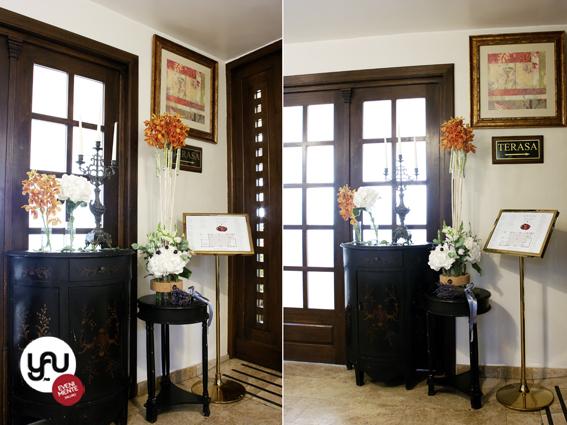 yau flori+yau evenimente+nunta la hotel residence+ACCENTE 2014 (29)