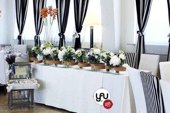 yau flori+yau evenimente+nunta la hotel residence+ACCENTE 2014 (30)