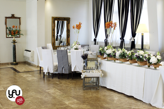 yau flori+yau evenimente+nunta la hotel residence+ACCENTE 2014 (31)