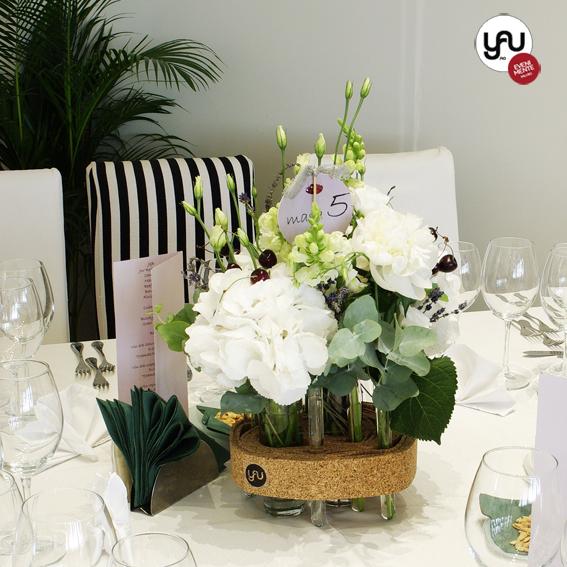 yau flori+yau evenimente+nunta la hotel residence+ACCENTE 2014 (32)