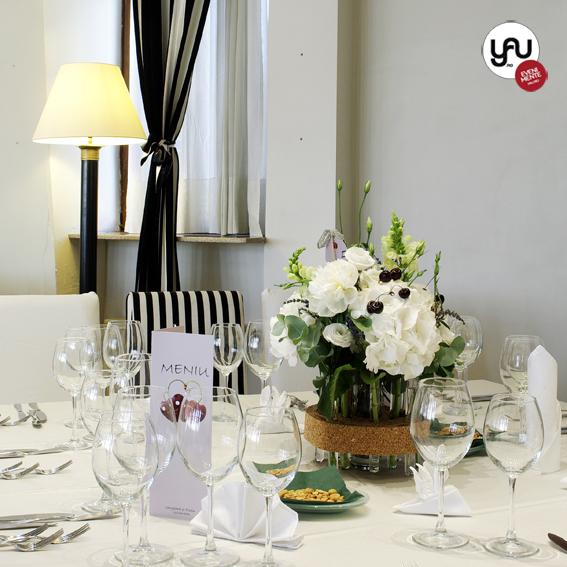 yau flori+yau evenimente+nunta la hotel residence+ACCENTE 2014 (34)