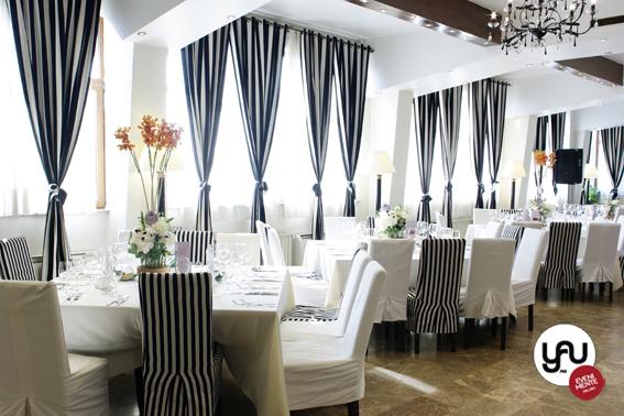yau flori+yau evenimente+nunta la hotel residence+ACCENTE 2014 (36)