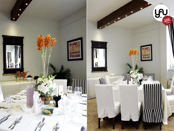 yau flori+yau evenimente+nunta la hotel residence+ACCENTE 2014 (38)