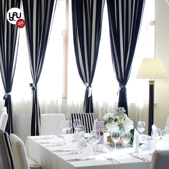 yau flori+yau evenimente+nunta la hotel residence+ACCENTE 2014 (40)