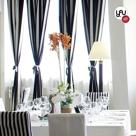 yau flori+yau evenimente+nunta la hotel residence+ACCENTE 2014 (41)