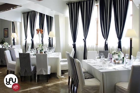 yau flori+yau evenimente+nunta la hotel residence+ACCENTE 2014 (42)