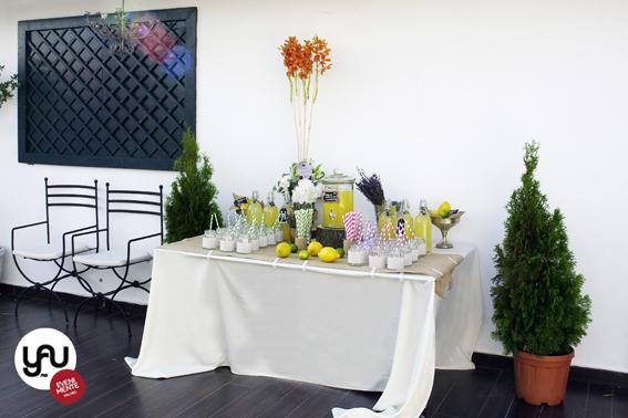 yau flori+yau evenimente+nunta la hotel residence+ACCENTE 2014 (43)