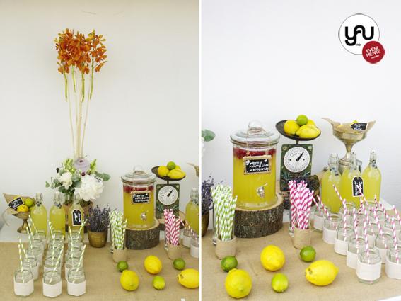 yau flori+yau evenimente+nunta la hotel residence+ACCENTE 2014 (44)