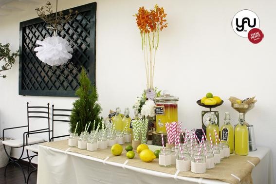 yau flori+yau evenimente+nunta la hotel residence+ACCENTE 2014 (46)