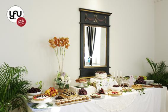 yau flori+yau evenimente+nunta la hotel residence+ACCENTE 2014 (48)