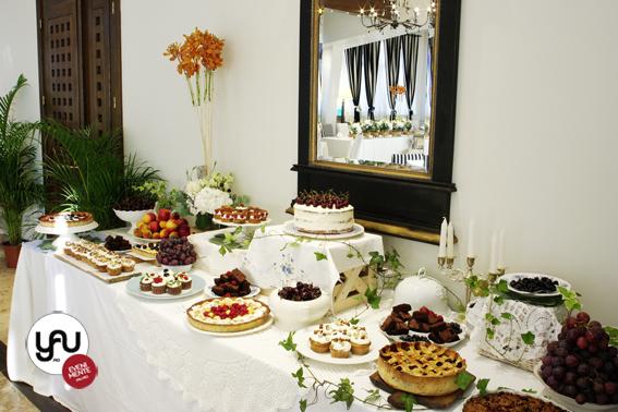 yau flori+yau evenimente+nunta la hotel residence+ACCENTE 2014 (49)