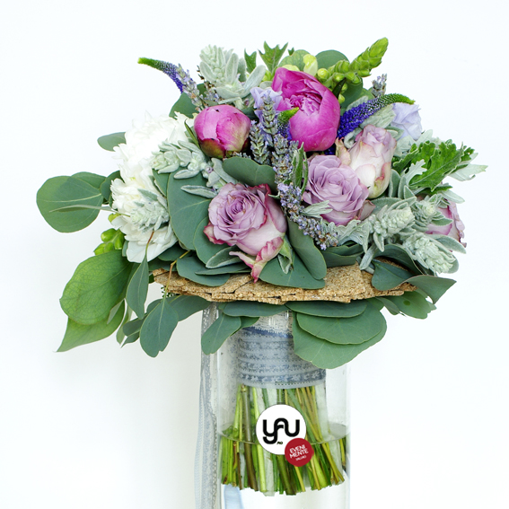 yau flori+yau evenimente+nunta la hotel residence+ACCENTE 2014 (5)