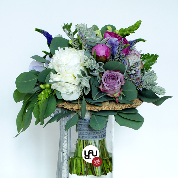 yau flori+yau evenimente+nunta la hotel residence+ACCENTE 2014 (6)