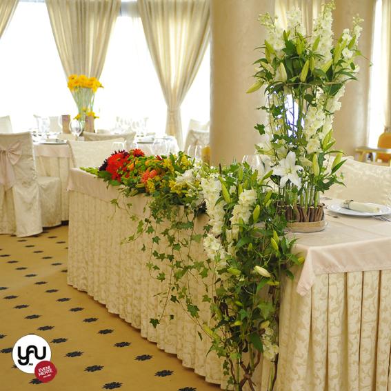 0_YaU evenimente_oda pentru toamna 2014_nunta la residence ballroom (11)