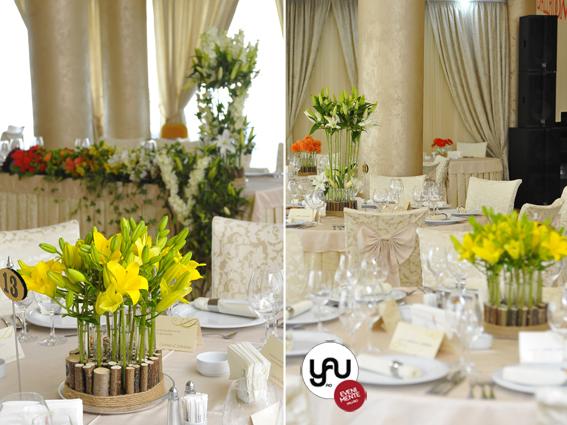 0_YaU evenimente_oda pentru toamna 2014_nunta la residence ballroom (25)