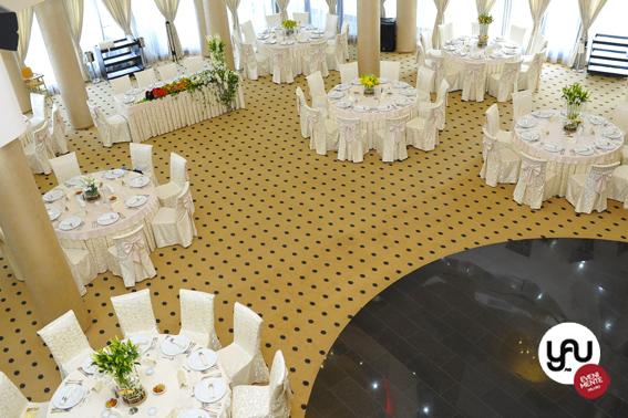 0_YaU evenimente_oda pentru toamna 2014_nunta la residence ballroom (32)