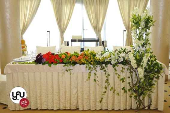 0_YaU evenimente_oda pentru toamna 2014_nunta la residence ballroom