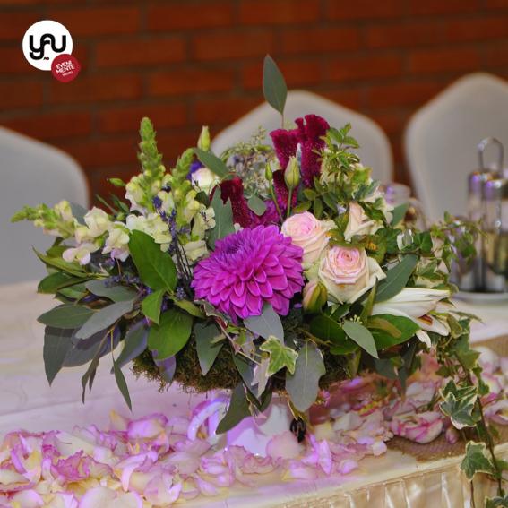 0_yau evenimente+yau flori_in padure 2014_nunta la casa comana (12)