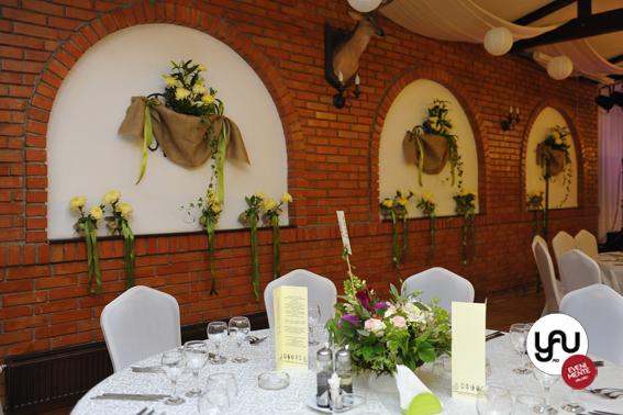 0_yau evenimente+yau flori_in padure 2014_nunta la casa comana (8)