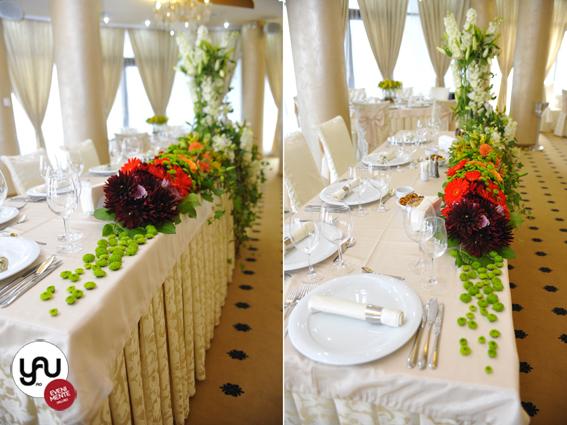 YaU evenimente_oda pentru toamna 2014_nunta la residence ballroom (1)