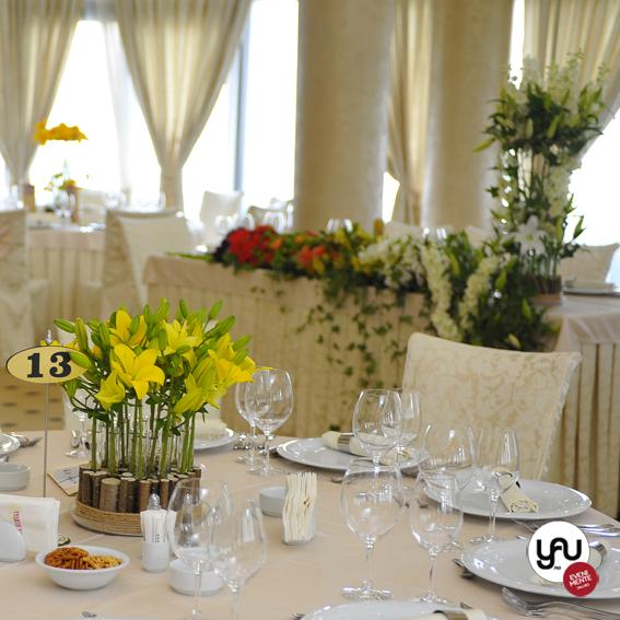 YaU evenimente_oda pentru toamna 2014_nunta la residence ballroom (10)