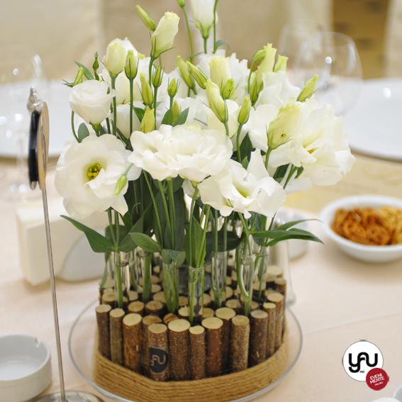 YaU evenimente_oda pentru toamna 2014_nunta la residence ballroom (13)