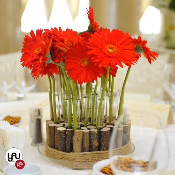 YaU evenimente_oda pentru toamna 2014_nunta la residence ballroom (16)