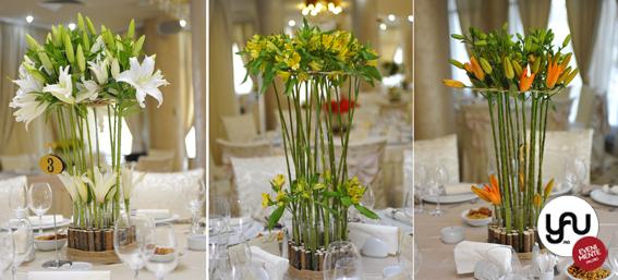 YaU evenimente_oda pentru toamna 2014_nunta la residence ballroom (18)