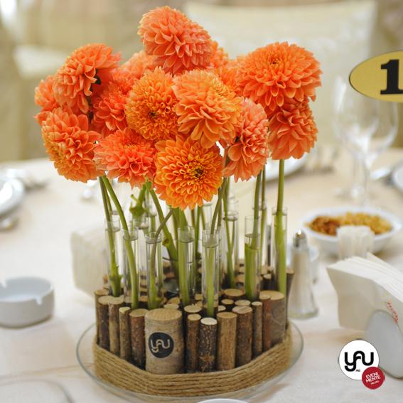 YaU evenimente_oda pentru toamna 2014_nunta la residence ballroom (19)