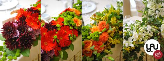 YaU evenimente_oda pentru toamna 2014_nunta la residence ballroom (2)