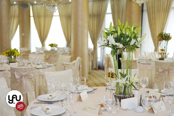 YaU evenimente_oda pentru toamna 2014_nunta la residence ballroom (24)
