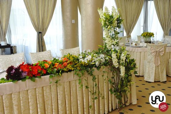 YaU evenimente_oda pentru toamna 2014_nunta la residence ballroom (27)