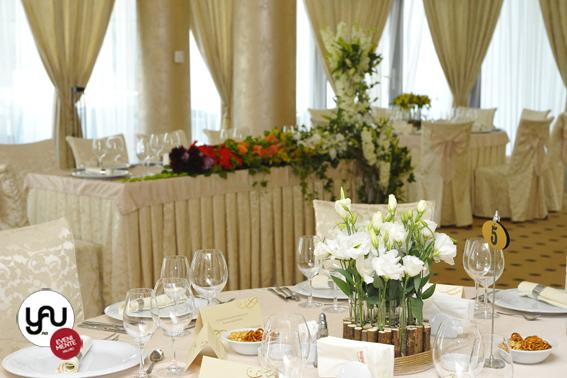 YaU evenimente_oda pentru toamna 2014_nunta la residence ballroom (28)