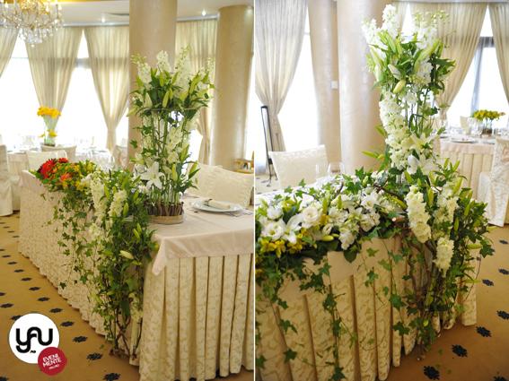 YaU evenimente_oda pentru toamna 2014_nunta la residence ballroom (3)