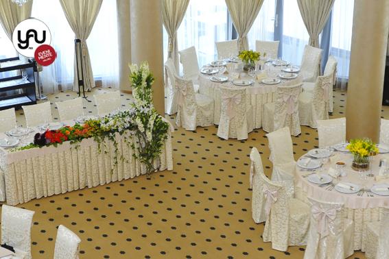 YaU evenimente_oda pentru toamna 2014_nunta la residence ballroom (31)