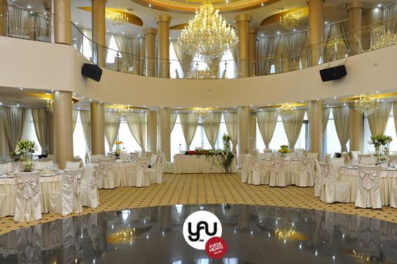 YaU evenimente_oda pentru toamna 2014_nunta la residence ballroom (33)