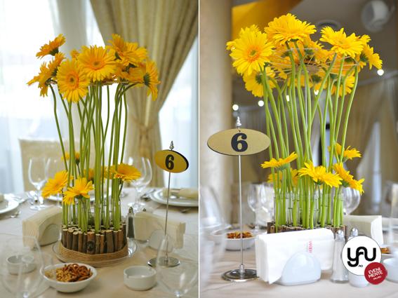 YaU evenimente_oda pentru toamna 2014_nunta la residence ballroom (4)