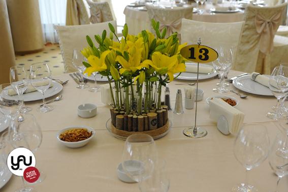 YaU evenimente_oda pentru toamna 2014_nunta la residence ballroom (8)