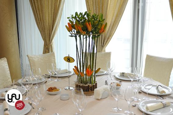 YaU evenimente_oda pentru toamna 2014_nunta la residence ballroom (9)