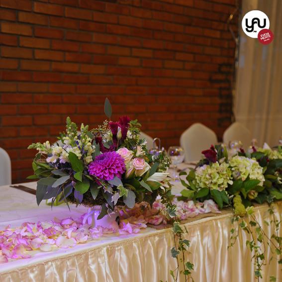 yau evenimente+yau flori_in padure 2014_nunta la casa comana (13)