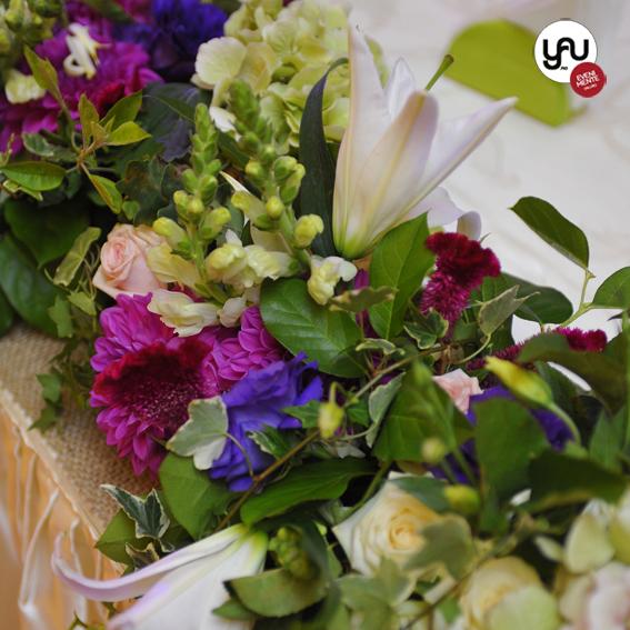yau evenimente+yau flori_in padure 2014_nunta la casa comana (14)
