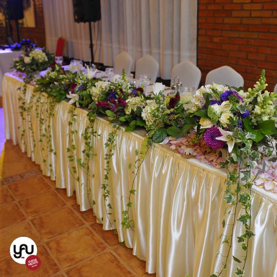 yau evenimente+yau flori_in padure 2014_nunta la casa comana (15)
