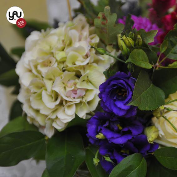 yau evenimente+yau flori_in padure 2014_nunta la casa comana (17)