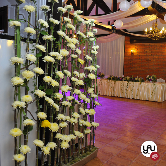 yau evenimente+yau flori_in padure 2014_nunta la casa comana (19)