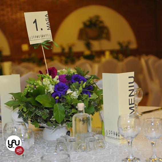 yau evenimente+yau flori_in padure 2014_nunta la casa comana (2)