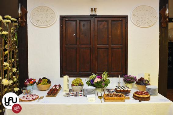 yau evenimente+yau flori_in padure 2014_nunta la casa comana (21)
