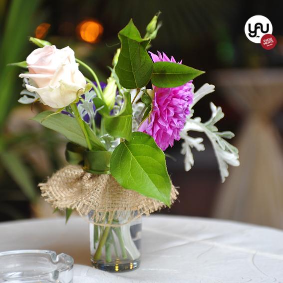 yau evenimente+yau flori_in padure 2014_nunta la casa comana (22)