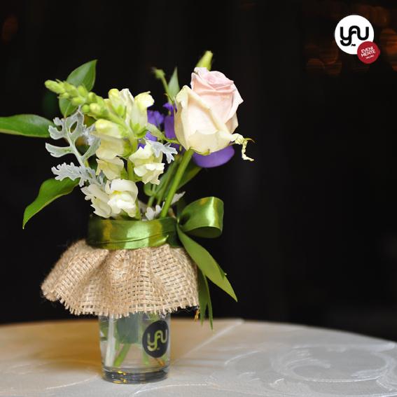 yau evenimente+yau flori_in padure 2014_nunta la casa comana (23)