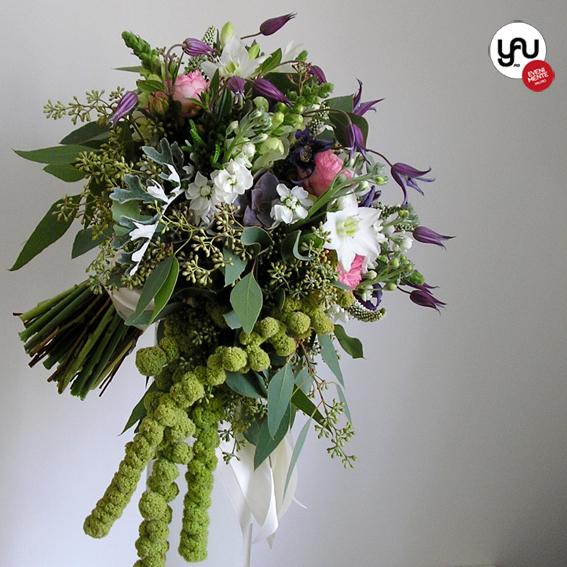 yau flori_buchet de mireasa salbatic